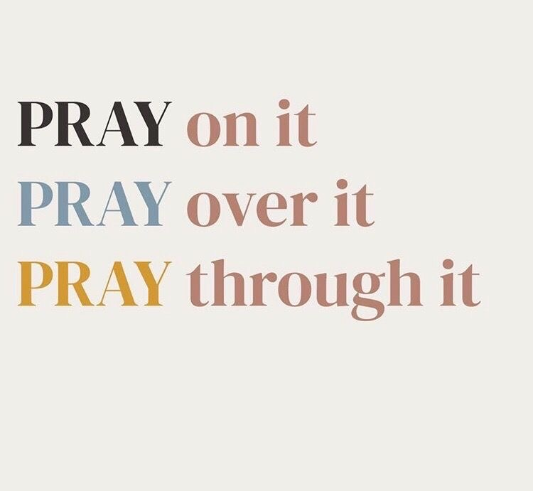 It's finally Friday - we've made it through the week!  #prayer #friday #weekend #devotion #christian #vinetobranches #christianblogger #christianlife #bible