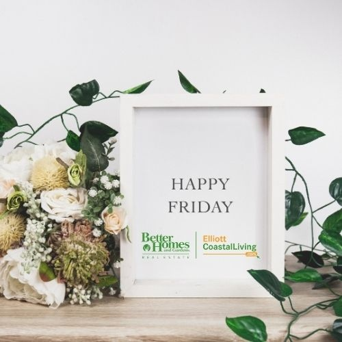 It's Friday and the sun is shining☀️😎 ☀️ ☀️ ☀️ ☀️ ☀️ #southcarolina #northmyrtlebeach #myrtlebeach #grandstrand #bhgre #realestate #home #friday #sun #sunshine #beach #lifeatthebeach #wesellhomes #bebetter #expectbetter #coastalliving #coastallifestyle