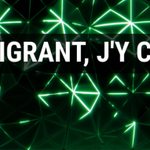 Image for the Tweet beginning: 7e édition de « l'Immigrant,