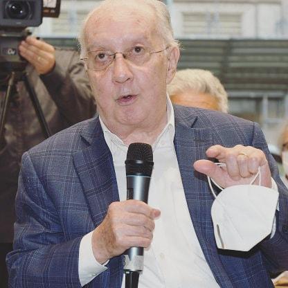 Carlo Tognoli