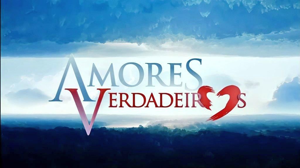 Consolidados - SBT (04/03/2021):  #AmoresVerdadeiros019 7.6 #Chiquititas178 7.5 #TriunfoDoAmor079 7.1 #RodaARoda 6.7 #APraçaÉNossa 6.2 #SBTBrasil 5.9 #ProgramaDoRatinho 5.9 #CasosDeFamília 4.5 #BomDiaECia 4.3 #TheNoite 4.1 #Fofocalizando 3.7 #PrimeiroImpacto 3.5 #Mesquita 2.5