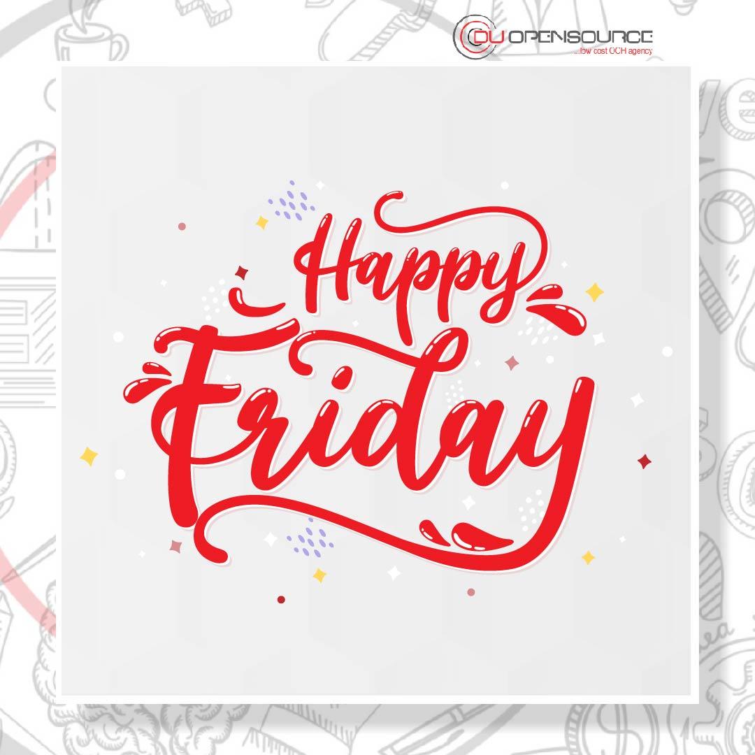 Thank God its Friday  #FridayFeeling #Friday #weekendvibes #weekend #Agege