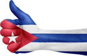 @mesa_tabares @UJCdeCuba @cdr_cuba @UdeLaHabana @Violeta_Hab500 @CamilaGzlez34 @Tokio20200 @PaolaGomezP3 @Nataliagp150 @DarianaGonzle17 @OlgaFuentes2020 Jóvenes como ella engrandecen la obra de la Revolución al reafirmar la vocación humanista de sus hijos. #Cuba necesita de todos en esta batalla para vencer a la #COVID19. #SomosCuba #SomosContinuidad