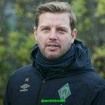 Image for the Tweet beginning: 📺 TV-Tipp vor dem Bundesligawochenende: