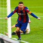 Image for the Tweet beginning: 𝑻𝑯𝑰𝑺 𝑱𝑼𝑺𝑻 𝑰𝑵❗ Leo #Messi