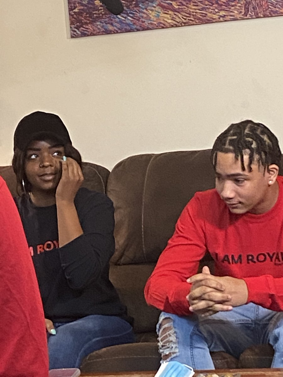I know he didn't just say that #Happy420 #IAmRoyalty #RoyalWePro #Onset #Improv #Thought #Indiefilms #Laughs #Comedy #CrewBomb #BlackExcellence #Blackowned #Behindthescenes #NCIndie #NorthCarolina #GreensboroMovies #Goodshot #GSO #Yes #Rollup