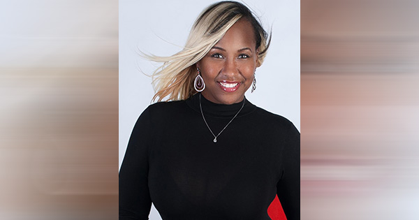 Tax Strategist to Help Over 200 Minority First-Time Applicants Apply For PPP Business Loans  #BlackGirlMagic #BlackGirlsRock #BlackWomen #blackwomenlead #BlackOwned #BlackTwitter #BlackExcellence #BuyBlack #minority #melanin