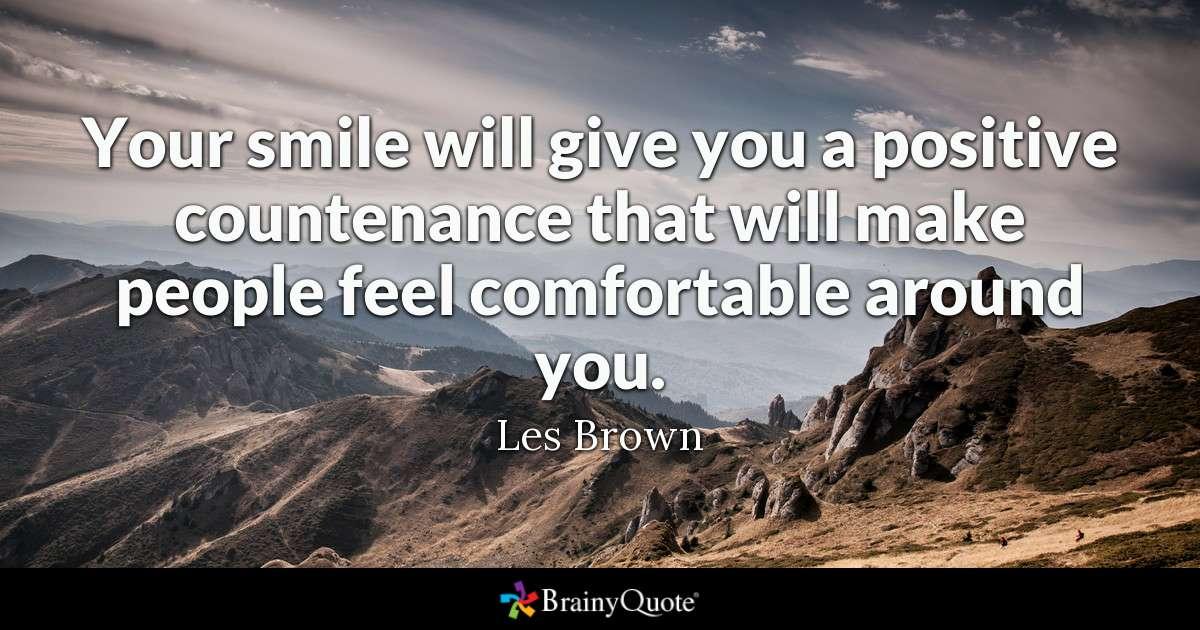 Good night all🌄 Have a good rest ❣️  #positivity #PositiveVibesOnly #morning #Motivation #PSL #MotivationalQuotes #technology #beautiful #Productivity