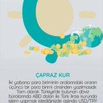 """Image for the Tweet beginning: Ekonomi Alfabemize """"Ç"""" harfiyle devam"""
