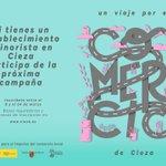 Image for the Tweet beginning: La nueva campaña para impulsar