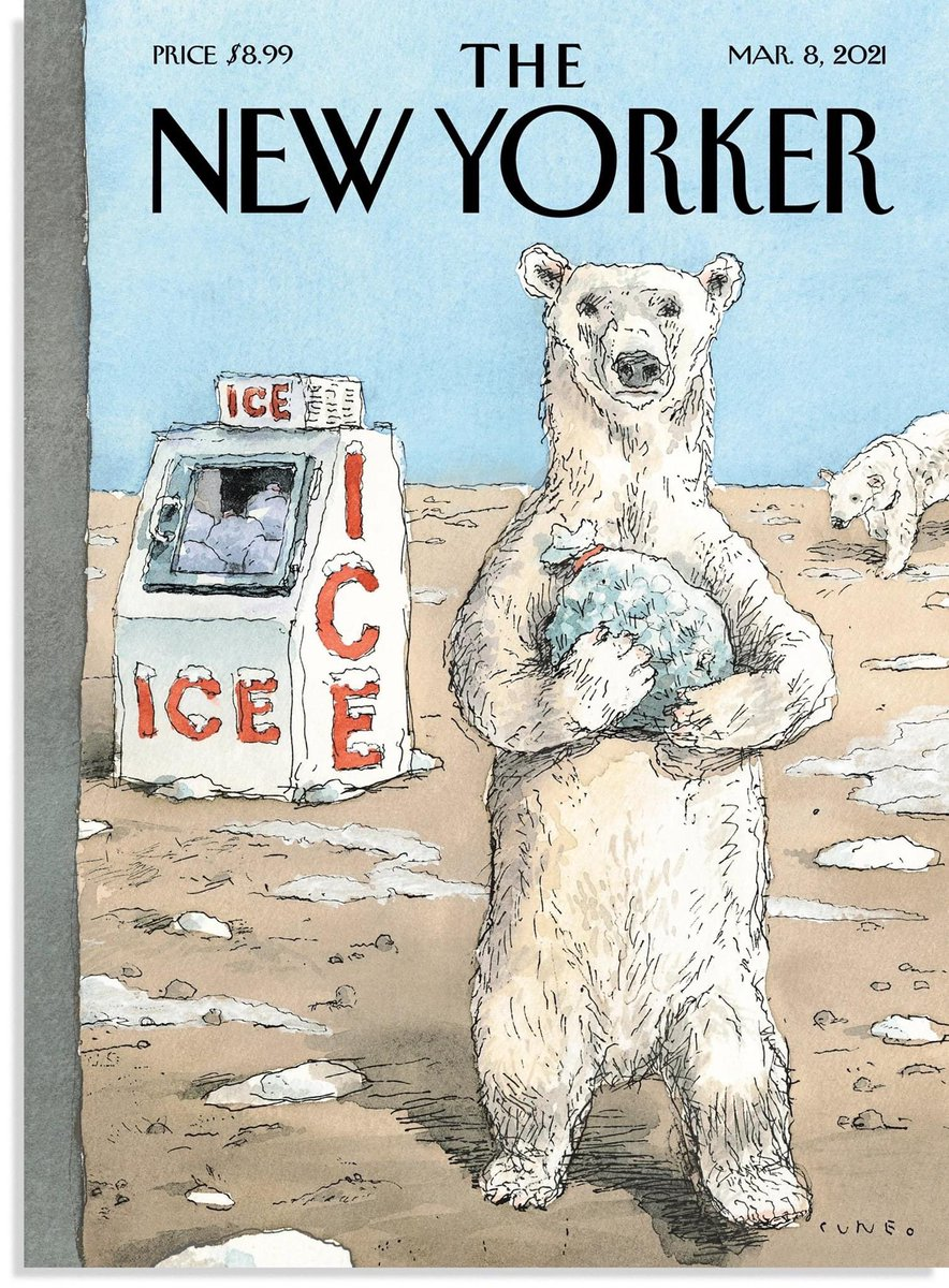 "No words except ""Shame on us.""#ClimateEmergency @ClimateEnvoy @AlokSharma_RDG @PEspinosaC @WashArchbishop @homehumanity @mfespinosaEC @izabella1709 @SixthWorldSol @hindououmar @PactEnvironment @topnigel @CenterForBioDiv @bankimooncentre @greendig @fff_digital @FFF_USA @FFFIndia"