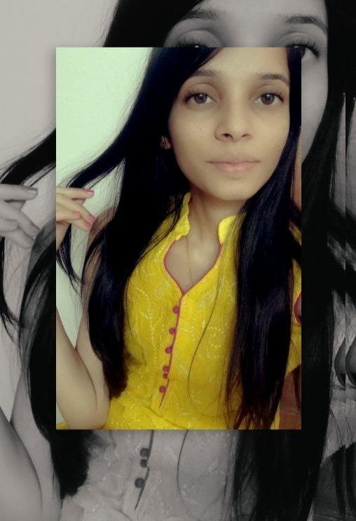 @preetiedeshwal   #selfi4SSR #Selfi4Ssr #SushantDay  #ssrbirthday #SushantSinghRajput   #selfi4ssr