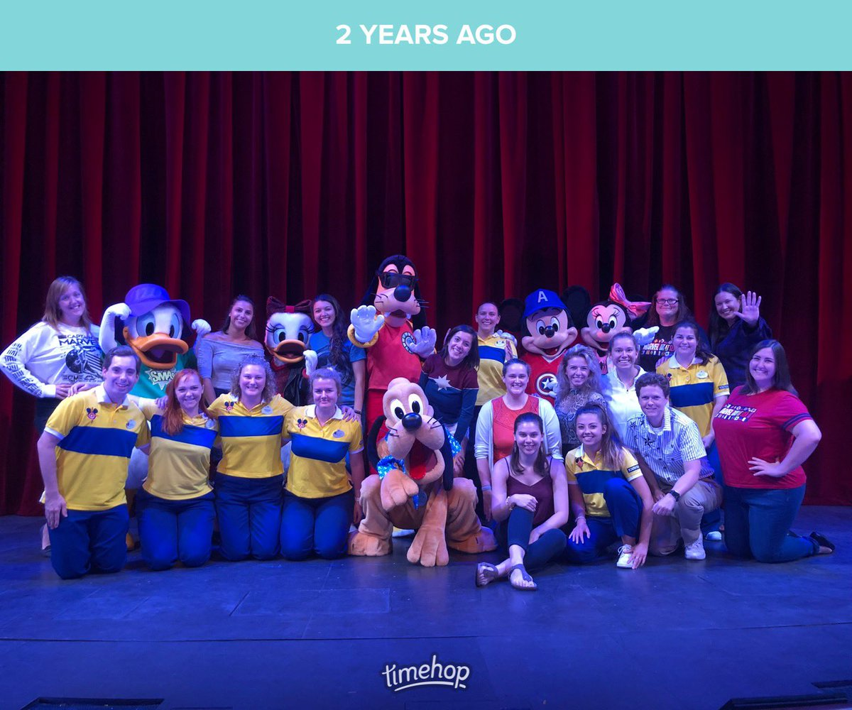 Marvel Day At Sea memories. I miss working these days and hanging out with superheroes 🦸🏼♀️ I can't wait to get back and make some magic again ✨ #dcl #disney #castmember #friendSHIP