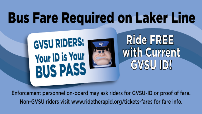 Photo 3 of 3 on twitter from user @gvsubus.