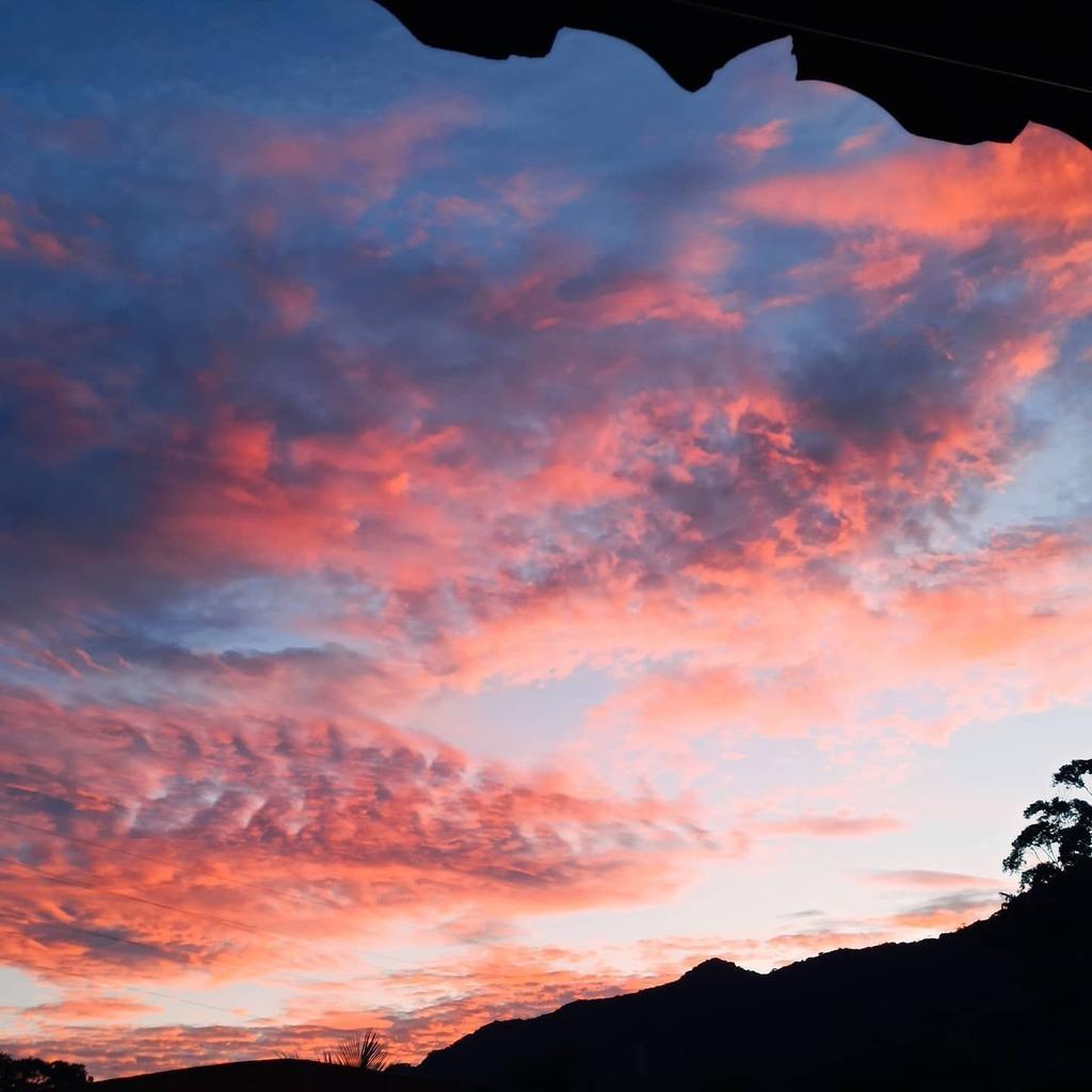 #saosebastiao #skyphotography