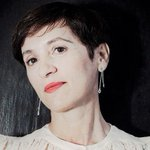 Image for the Tweet beginning: Natalia Medina, directora de MasDanza,