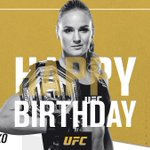 Image for the Tweet beginning: We're wishing the champ @BulletValentina