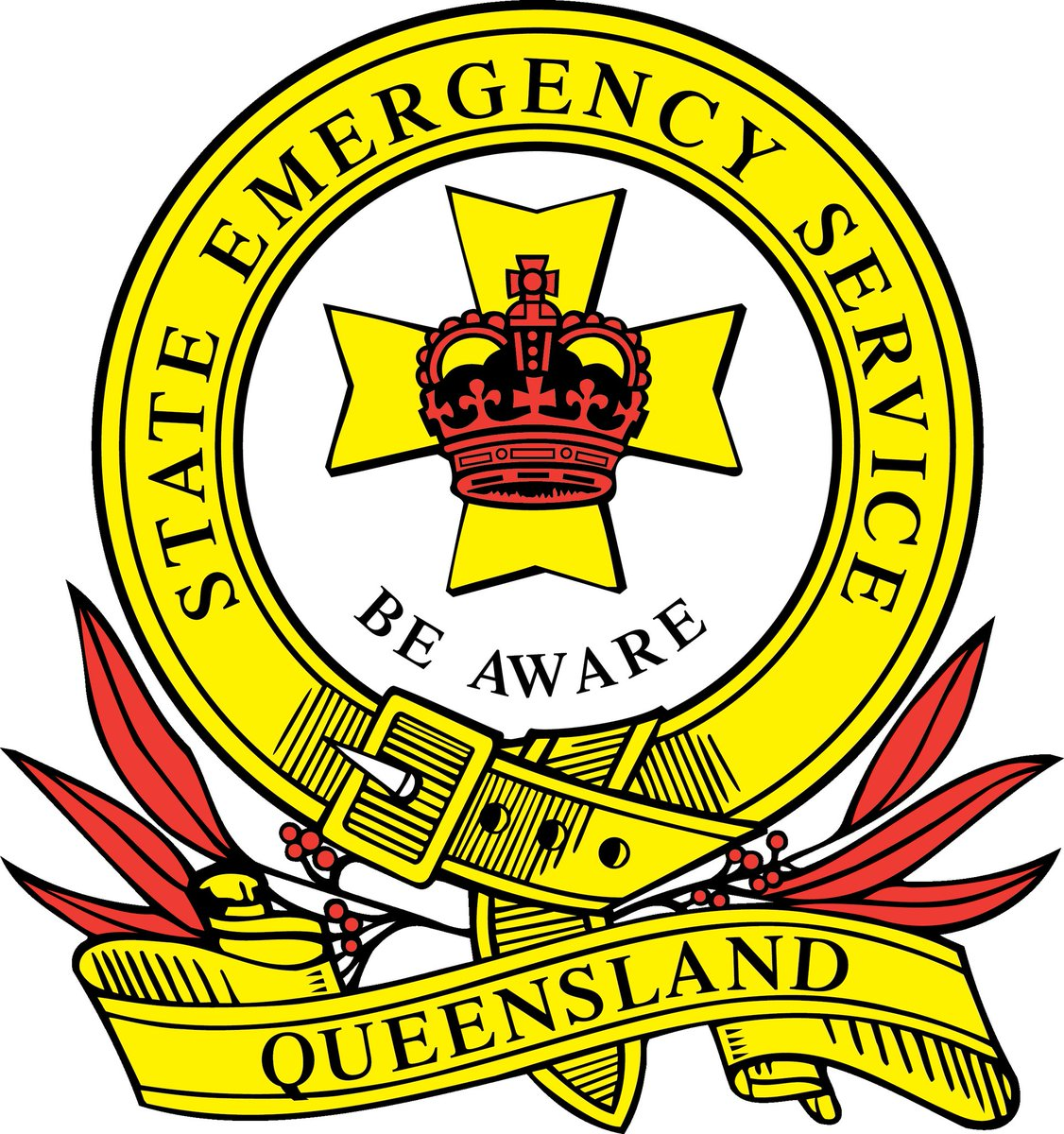 🦺 Well done teams, outstanding job!  Thank you for all the dedication and hard work for the community.  @AnnastaciaMP @GetReadyQld  #qldses #qldsesva #qldfes #sesvolunteers #volunteers #getready #ifitsfloodedforgetit