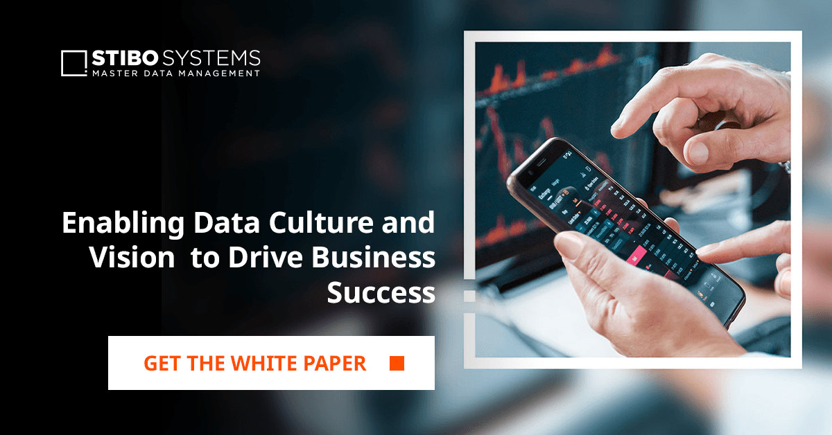 A survey of Chief Data Officers revealed top priorities and other insights from respondents — and shed light on the rising importance of #DataManagement, #DataGovernance and #DataQuality:  #CDO