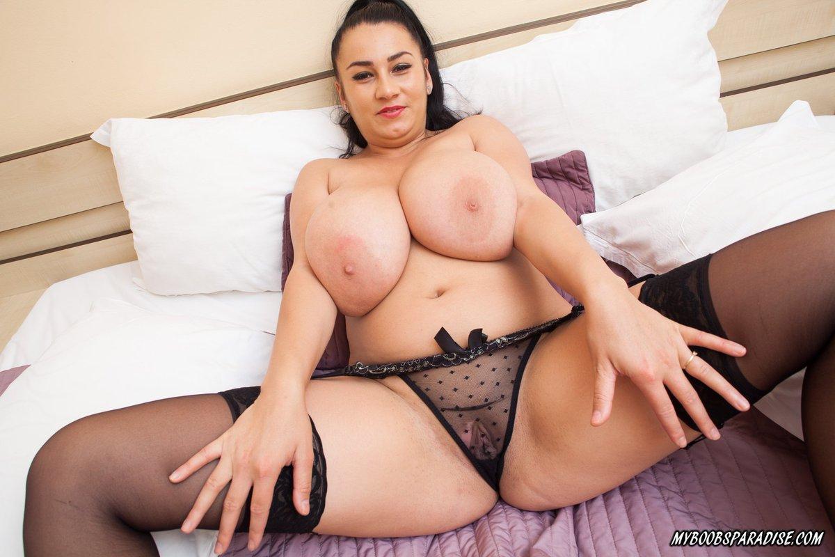 Free Helen Star Porn Galery