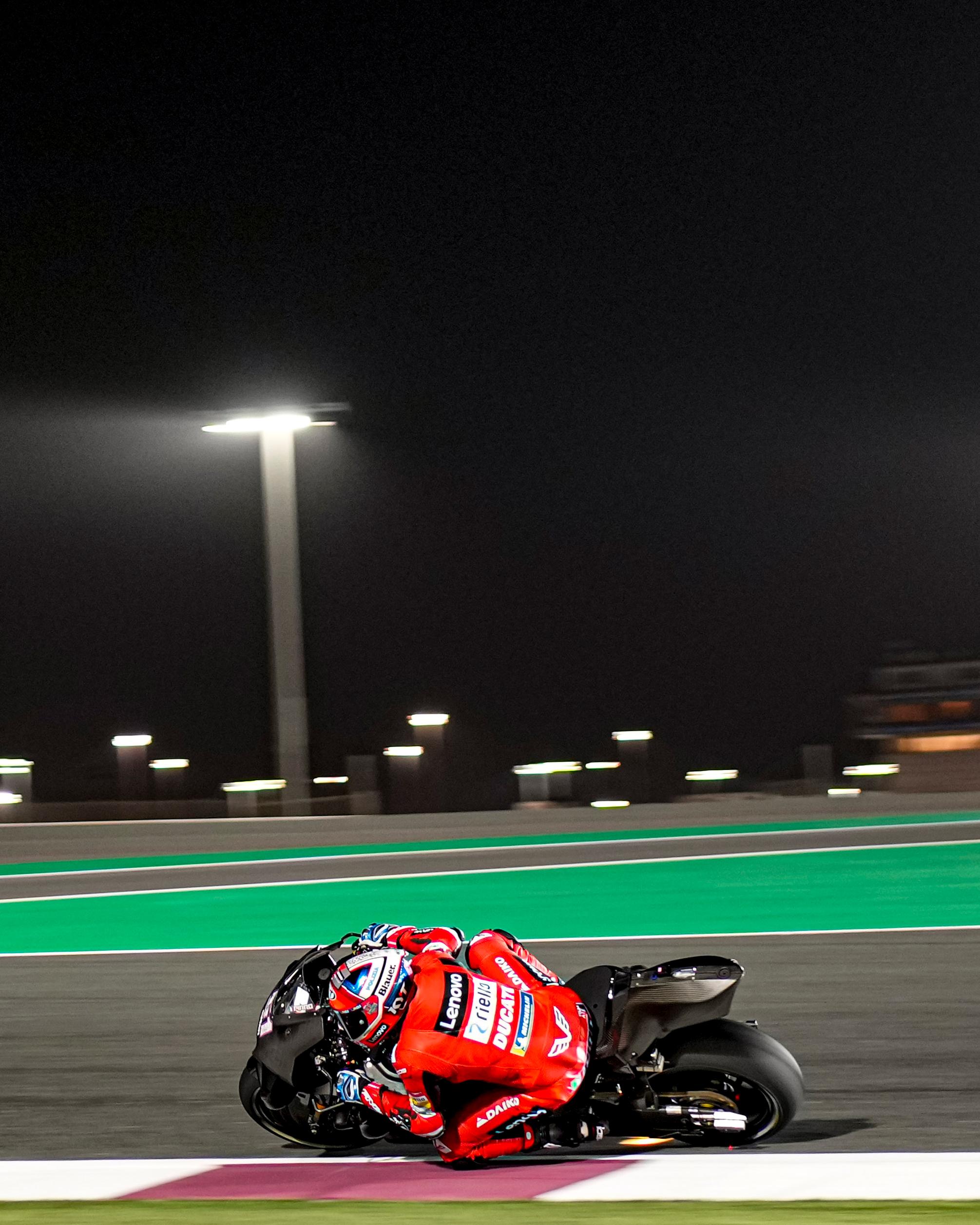 Moto GP 2021 - Page 2 EvvmlI6XcAg5ZbM?format=jpg&name=4096x4096