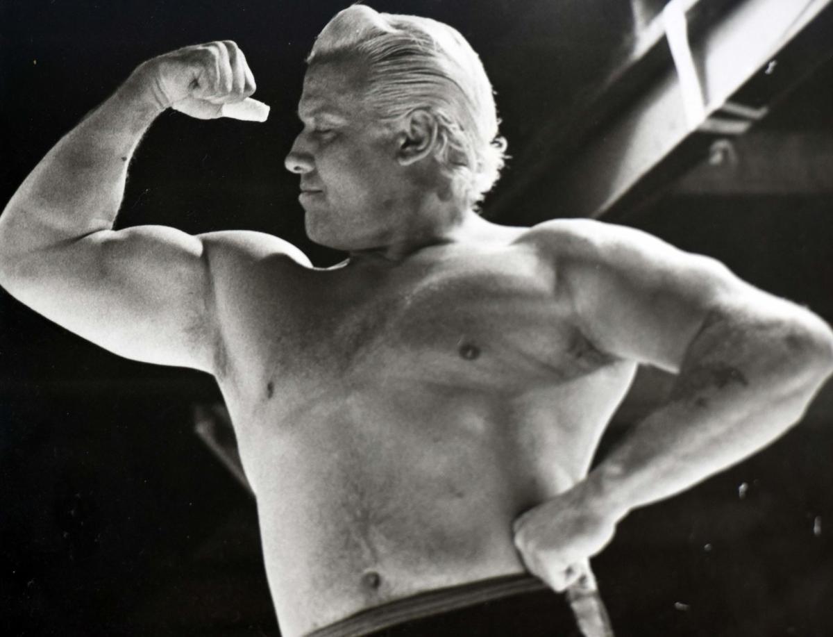 Former NWA Star Buddy Colt Passes Away At 81