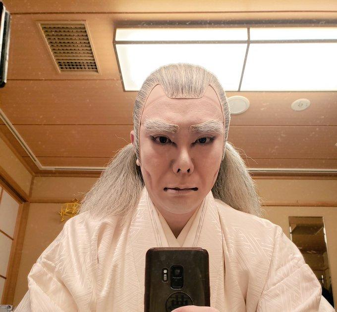 ha_shigoの画像