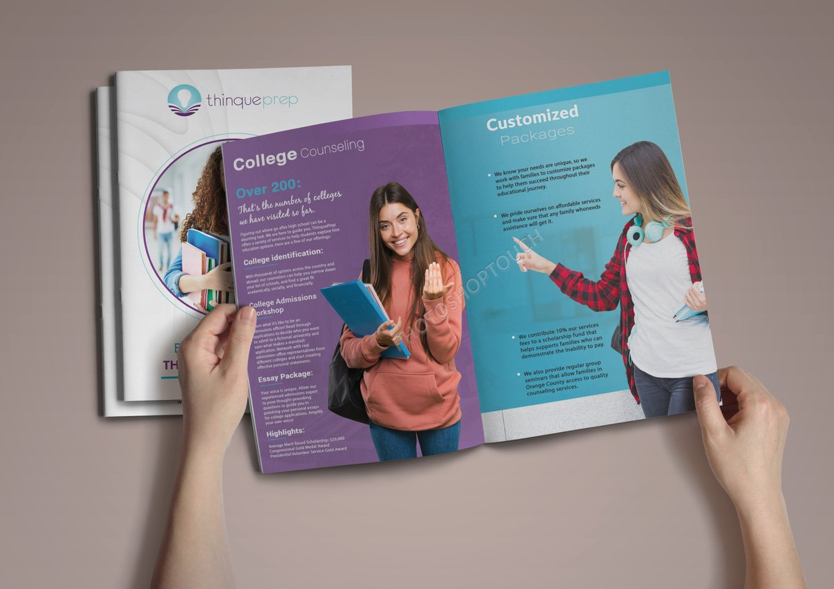 Are you looking for a Print #design for your #business? please check this link:   #company #Profile #business #creative #Covid  #FreeCodeFridayContest #Designthinking #brochure #jungkook #Trifold #Dribble #EmployeeAppreciationDay  #Capricorn