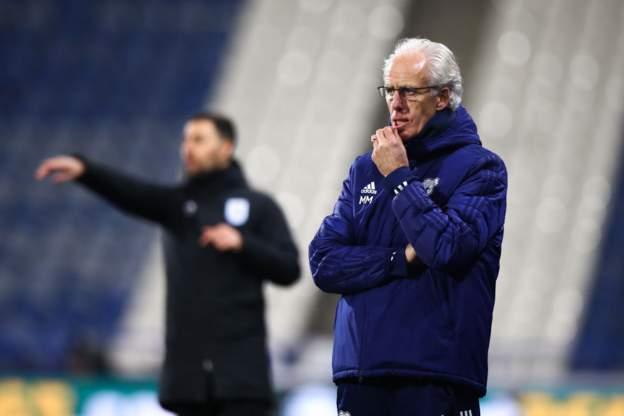 """#HUDCAR 