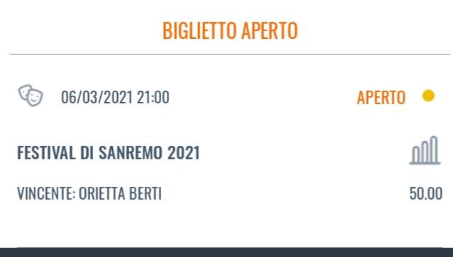 #oriettaberti