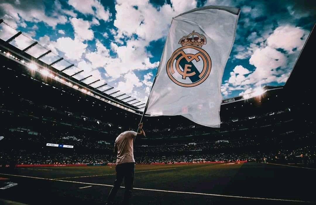 Happy birtheday to the king of champions league #realmadrid #HappyBirthday #halamadrid #ucl #madridista #HalaMadrid #King #Madrid #LaLiga #clubs #benzema #ramos #Varane #valeverdi #zidane #modric #tonikroos #football #RealMadrid #HalaMadrid #coutois #foot #win #madridlife #madrid