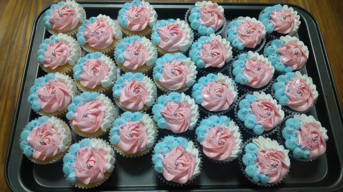 Cupcakes 🧁🧁 #followme #f4f  #follow4follow #instalikesandfollowers4u #followback #instadaily #instalike #likeforlike #tbt #picoftheday #lfl #followforfollow #photooftheday #instagood #fvbv @rocket_hastags #love #l4l #cute #photography #fff #like4like