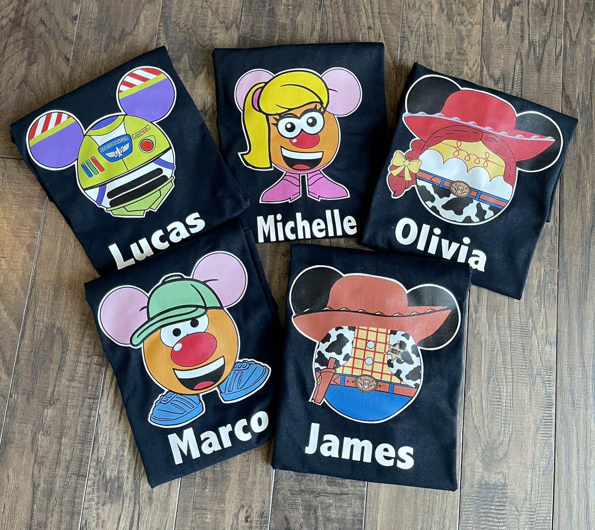 😲 $$$ Jaw-dropping deals for you! 😲 NOW ON SALE!!!  FREE SHIPPING ON EVERYTHING!!! #Hawaii #DisneyPlus #disney #MickeyMouse #mickeytshirt #MINNIE #Disneyland #police #officer #TuesdayThoughts #Aloha #wdw  #disneycruise  #LEGO