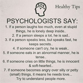 Psychologists say... _______________________  #quotes #lifequote #lovequote #kindness #wisdom #travel #motivation #inspiration #islamicquotes #introvert #photography #psychology #poem #poetry #coffee #thoughts #say
