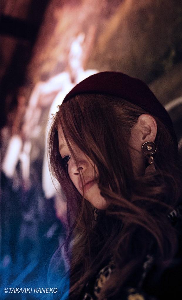 #lumix #モデルさんと繋がりたい #写真 #instagram #photography #picture #pictures #写真好きな人と繋がりたい #写真撮ってる人と繋がりたい #photo #スナップ #スナップ写真 #ポートレート #portrait #モデル募集 #被写体募集 #東京カメラ部