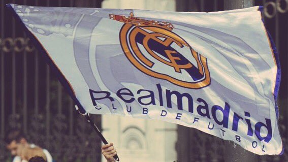 119 سنة تاريخ يحكي العظمة بكل معنى الكلمة مدريديستا اليوم وغدا ودائما وأبدا كل عام وانتم بخير 🎂🎈🎉🎇🎆🧨 #HalaMadrid 🤍👑