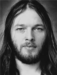 Replying to @crockpics: Happy 75th Birthday to David Gilmour, born this day in Cambridge, England.