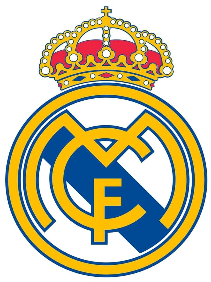 Happy 119th birthday to greatest club of all time @realmadrid ♥️ #RealMadrid  #halamadrid #119th_birthday