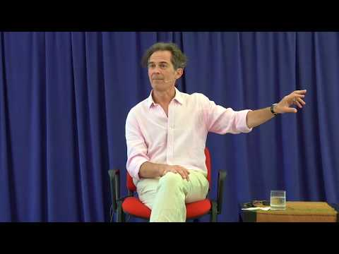 RUPERT SPIRA VIDEO: ARE THERE DIFFERENT VERSIONS OF THE TRUTH OR ONLY ONE TRUTH? -  #inspiration  #yoga  #wisdom  #mindfulness  #meditation  #inspirational #happiness  #spiritual  #Spirituality  #Advaita  #AlanWatts #Mooji  #Vedanta  #RupertSpira