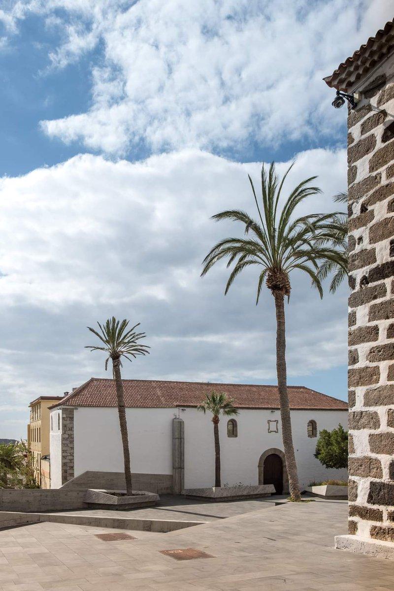 N° 1.661 - Costa Adeje - Photo@costa-adeje #tenerife  #canaryisland #canarias #islascanarias #holiday #holidays #grancanaria #lanzarote #fuerteventura #lapalma #photooftheday #picoftheday #happy #tenerifeconnect #españa #vakantie #spanje #travel #tourism #spain
