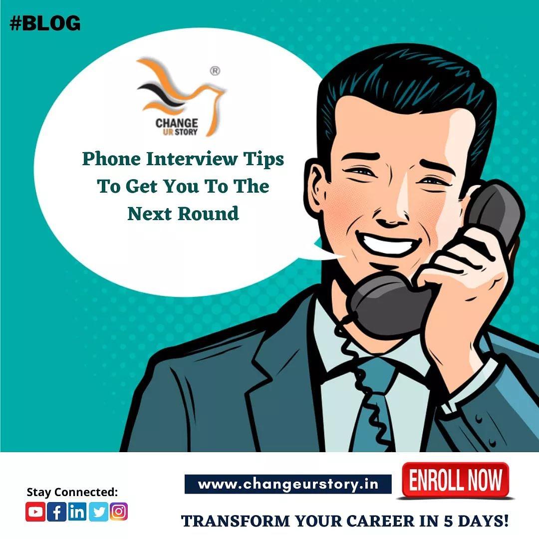 ENROLL NOW   #ChangeurStory  #interview #interviewcoaching #careercoach #careerdevelopment #careergoals #careerchange #careercoaching #jobsearch #careertips #careersuccess #careergrowth #lifecoach #motivation #success #resume
