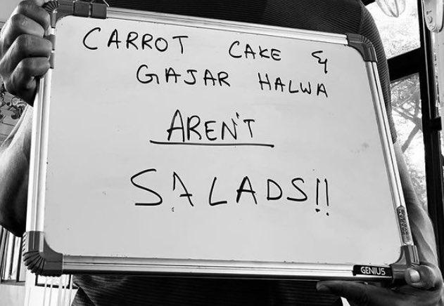 #salad #healthcare #healthy #weightlossdiet #motivation