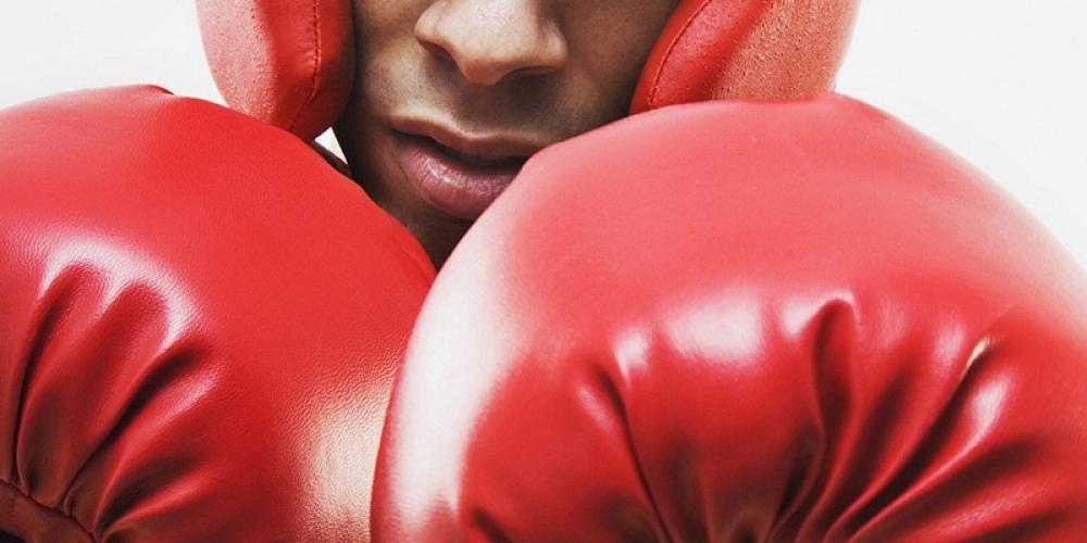 #thaiboxing #fitnessmotivation #kravmaga #knockout #repost #mcgregor #bhfyp #wingchun #blackbelt #sambo #wushu #love #box #fights #mma #ufc #boxing #bjj Boxing Headgear