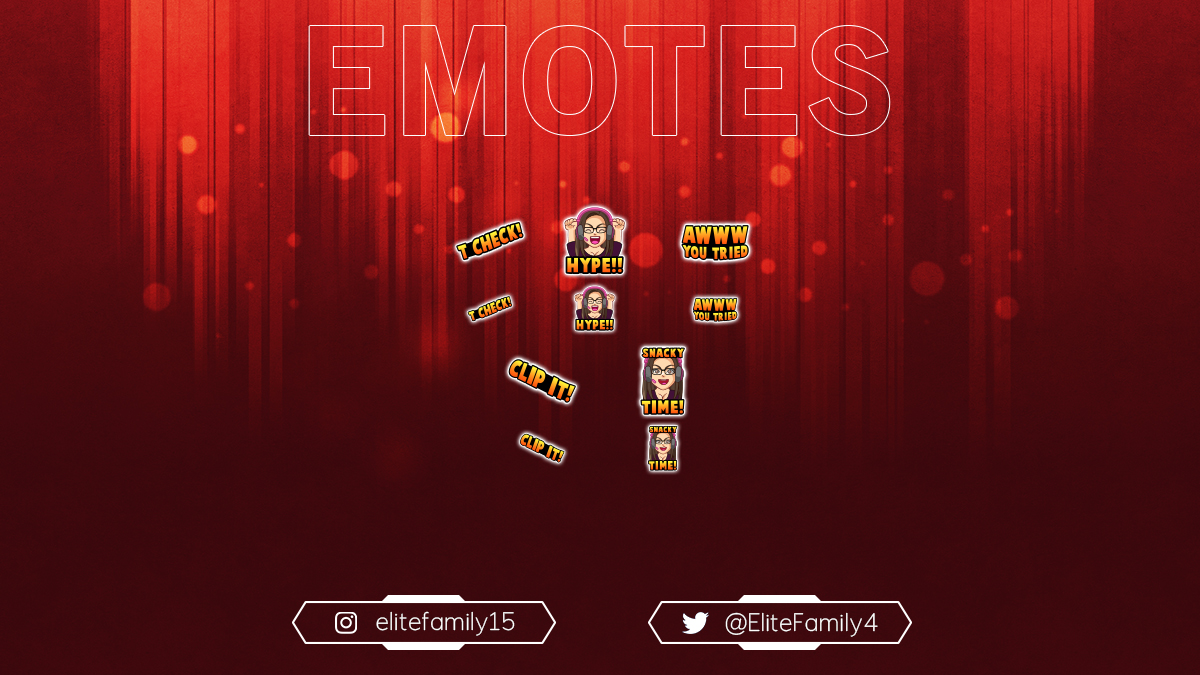 Happiness is the secret to all beauty. There is no beauty without happiness 🤗 . . #emotes #twitch #twitchcreative #streamer #twitchart #twitchaffiliate #badges #girls #badgeartist #twitchbadges #discord #happy #happylife #discordbadges #smallstreamer #smallstreamercommunity