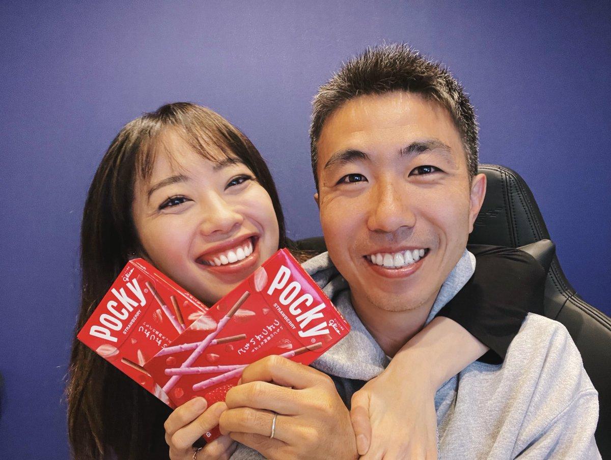 吉井絵梨子 @MISS GRAND JAPAN & MR GAY JAPANさんのツイート