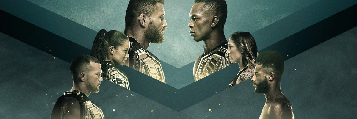 #UFC259 Blachowicz vs Adesanya Picks:  Israel  TKO 🔒 Nunes  SUB 🔒 Sterling  SUB  Islam  SUB 🔒 Rakić  DEC 🔒 Cruz  DEC 🔒 Song  DEC  Askar  DEC 🔒 Kai  DEC  Tim  SUB  Ulberg  TKO  Brady  DEC  Lemos  DEC  Uros  TKO  Mario  DEC 🔒  #UFC #ESPNPlus #ESPN #ufcbets #ufcpicks #MMAbets