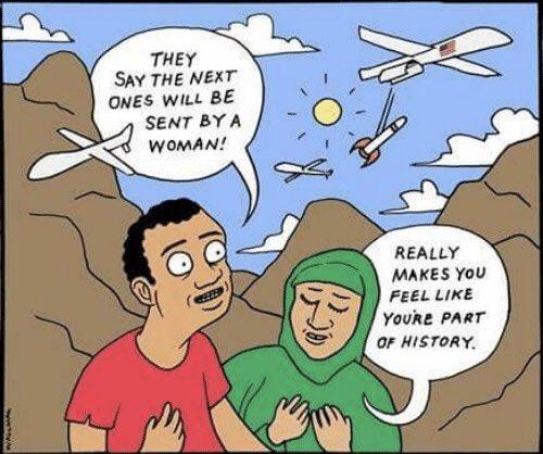 @bbash129 Same energy as inspired this cartoon: