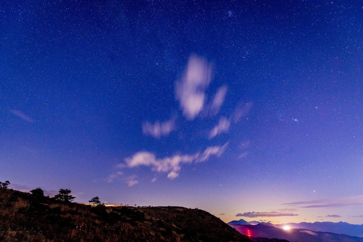 見上げれば満天の星空 ずっと見ていたい景色なので今年も撮りに行こう📸 #長野 #長野県 #信州 #星 #星空 #絶景 #夜景 #自然 #長野県は宇宙県 #長野のいいところ #しあわせ信州 #カメラ #カメラ旅 #東京カメラ部 #ファインダー越しの私の世界 #キリトリセカイ #いいね #RT希望 #photography #nature