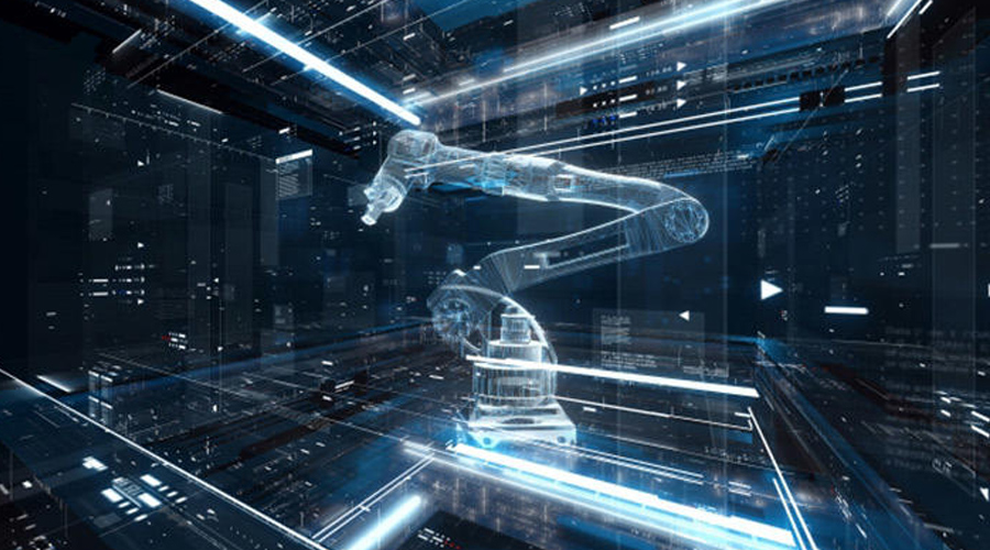 RPA and Cognitive Automation: Deciding the Best Automation Technology   #RPA #CognitiveAutomation #Automation #Technology #AI #DataAnalytics