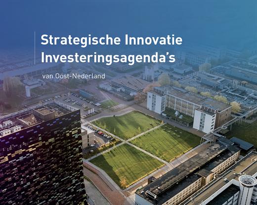 test Twitter Media - Investeringsagenda: Oost-Nederland zet vol in op een groene en digitale economie https://t.co/g8LpiCG0JI https://t.co/TYKe4BL4dQ